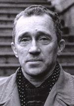 arkadyev-ba