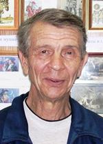 koreshkov