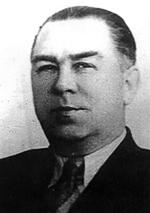 mikhalchuk