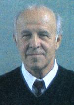 mikhalko