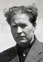 moiseev-cherkassky