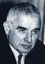 nemerovsky