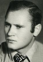 paladyev