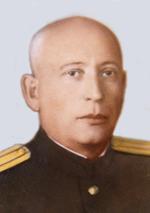 rubanchik