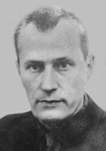 yukhno