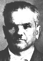 zelikov