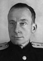 zhemchuzhnikov