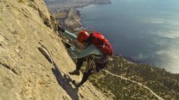 alpinizm777x4371