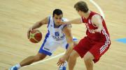 basketbol777x437