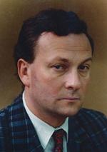 dzevyaltovsky