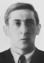 fedotov-bv