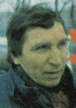 grigoryev-aa