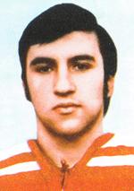 lobanov-ag
