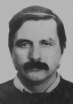 maslakov