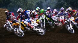 motocikletnyj-sport777x437