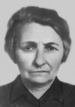orakhelashvili