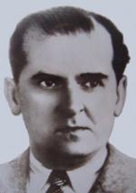 yakushev-ap