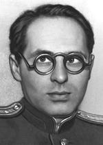 baturinsky
