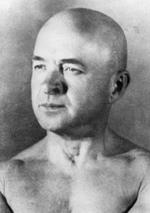 bukharov