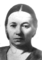chistyakova-syropaeva