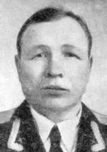 emelianov-sa