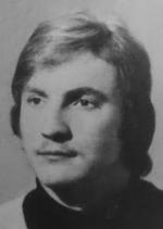 korzhenko