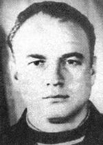 schennikov