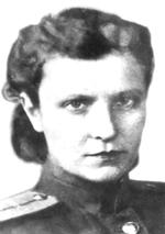 shishmareva