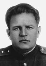 stepanov-vg