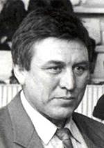 artyukhin-et