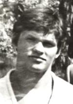 gorichev