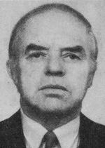 pavlovsky