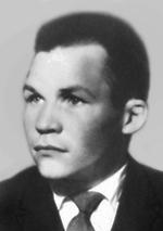 shashkov