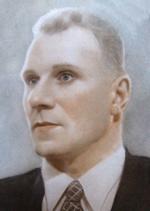 alekseev-va