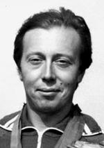 gomylyaev