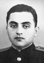 gorokhovsky