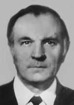gulyaev-va