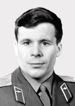 khrunov