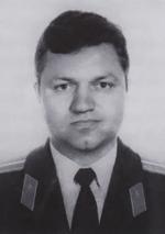 lagovsky