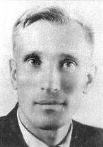 pugachevsky