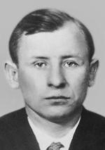 stepanov-ba
