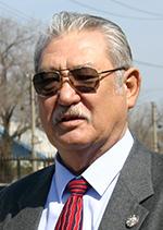 balzanov