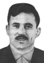 gabaraev