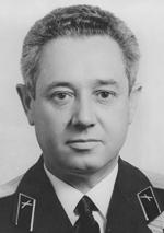 gulevich