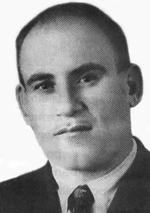 karkusashvili