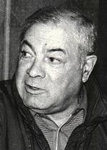 khalaichev
