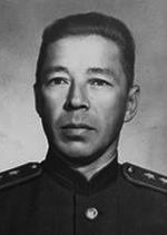 apollonov