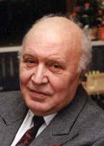 balashov-vi