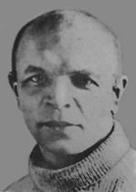 kharlampiev-ag