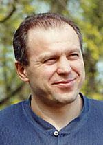 khlopetsky